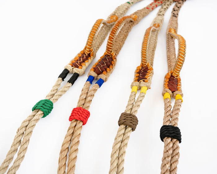 Beastmaster Mutton Rope