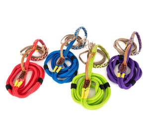 Beastmaster Colored Mini Bull Ropes