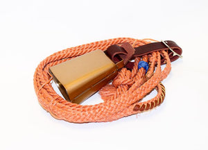Mutton Busting Package Rope