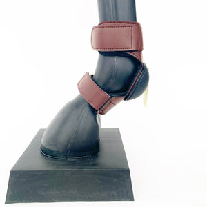 Tough-1® Ultimate Skid Boot