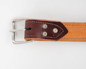 Beastmaster Pro Back Cinch Buckle
