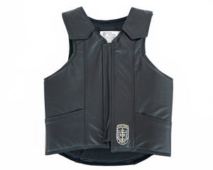 Ride Right PR8 Adult Rodeo Vest