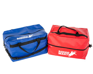 Youth Rodeo Mart Gear Bags