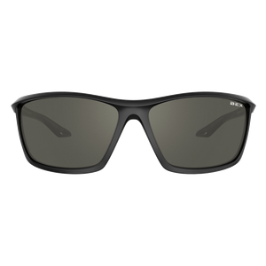 SONAR Black/Gray - Bex Sunglasses