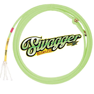 Cactus Swagger 4 Strand CoreTX Team Rope