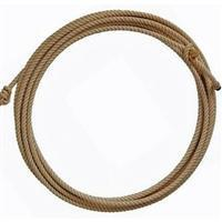 SynGrass Rope