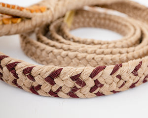 "Pro Series Bull Rope 3/4"" Soft Tail"