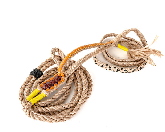 American Calf Rope - Traditional
