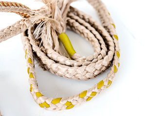 American Mutton Rope