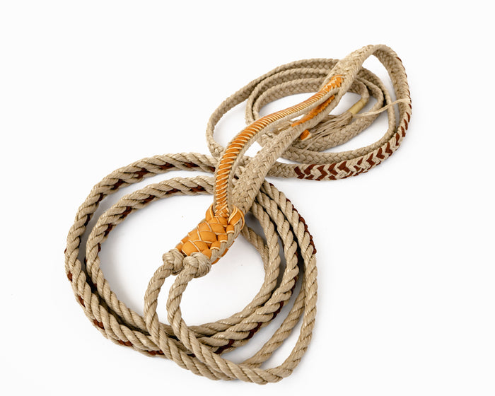Beastmaster Ultimate Steer Rope