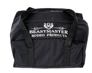 Youth Gear Bag