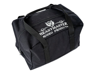 Beastmaster Rodeo Youth Gear Bag