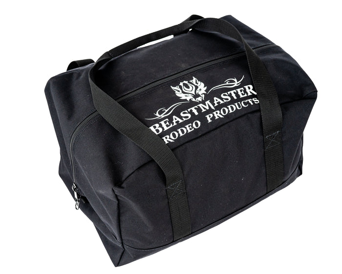 Beastmaster Rodeo Gear Bags - Youth