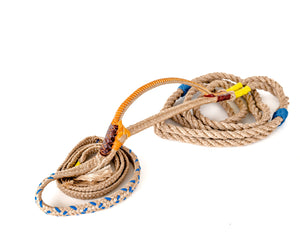 Traditional Junior Brazilian Bull Rope