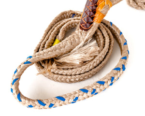 Brazilian Calf Rope - Traditional