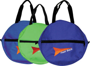 FAST BACK KID'S ROPE BAG