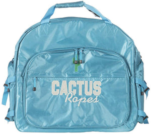 Cactus Excursion Rope Bag