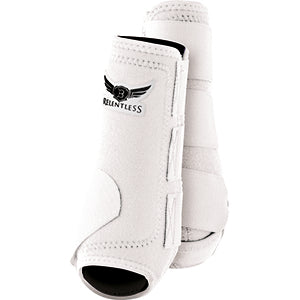 RELENTLESS™ All-Around Sport Boots - Front Legs