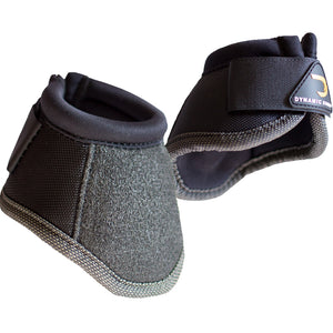 Dynamic Edge Bell Boots