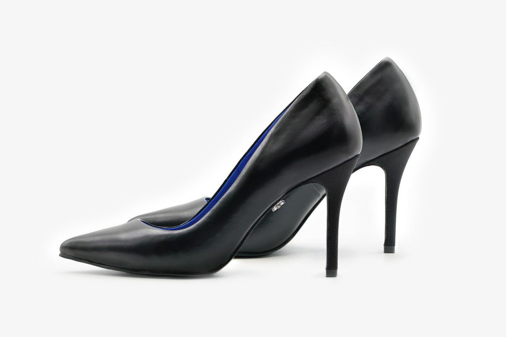 Hi-Tech Victoria Essential High Heel
