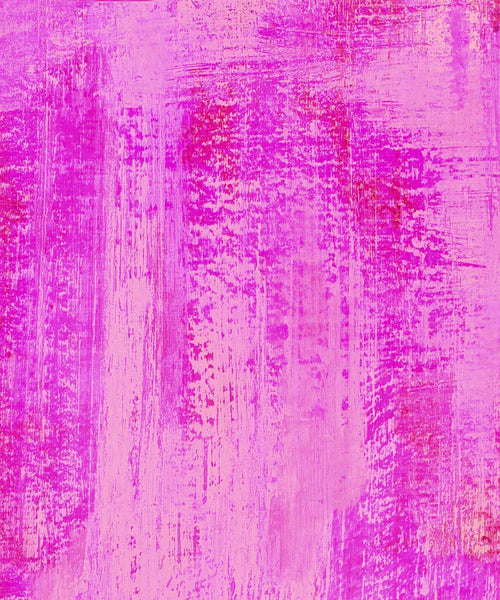Fuschia Backdrop