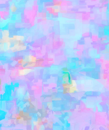 Colorful Texture Backdrop