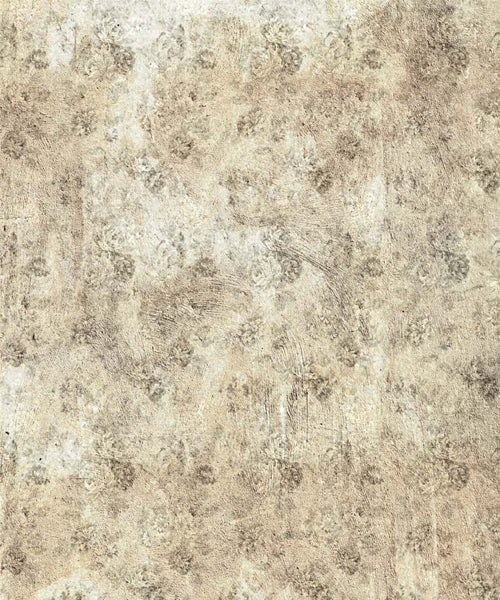 Ivory Texture Backdrop