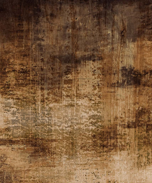 Burlap Backdrop