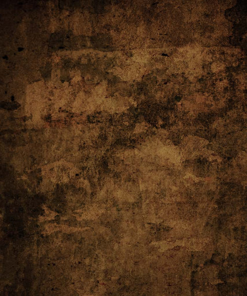 Dark Brown Texture Backdrop