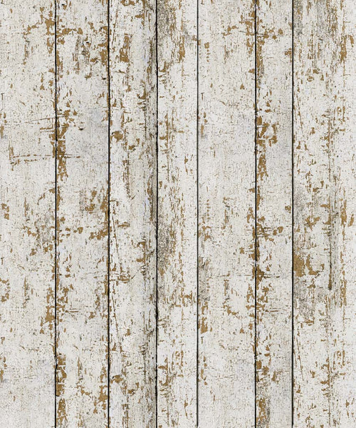 Whitewash Wood Backdrop
