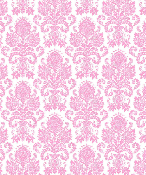 Pink Photo Backdrop