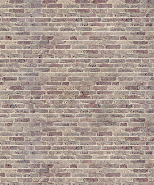 Brick Backdrop