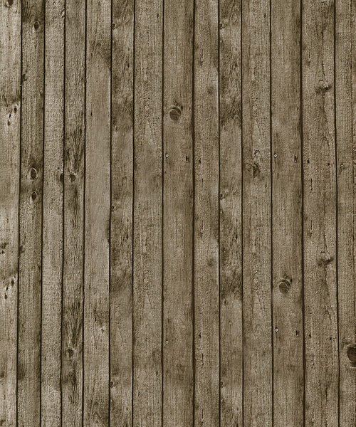 Farmhouse Wood Backdrop - The Backdrop Store