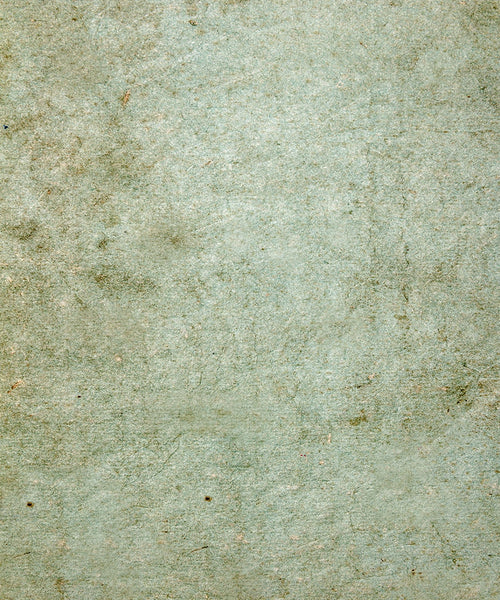 Seafoam Textured Backdrop