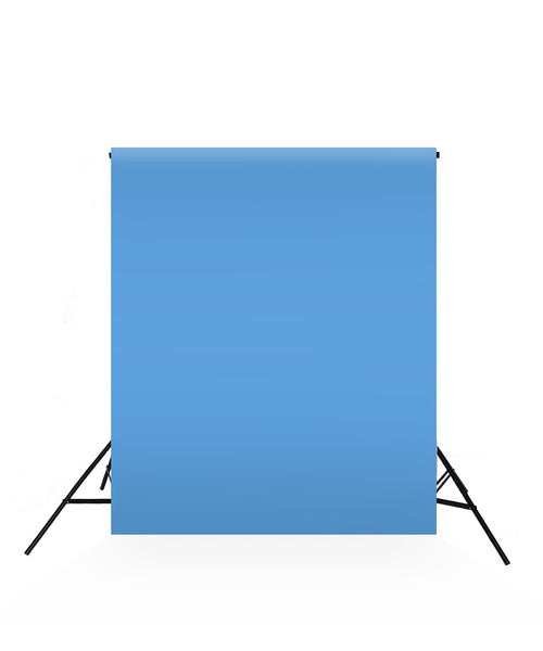 Backdrop Stand Kit - Economy - The Backdrop Store