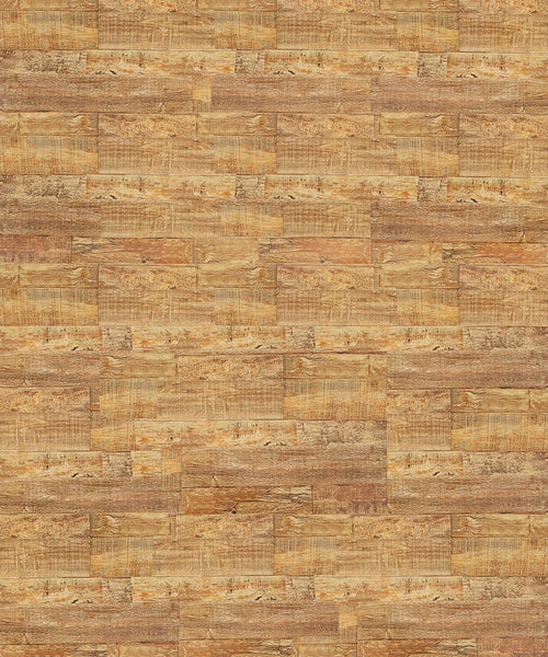 Brown Cork Floordrop - The Backdrop Store
