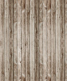 Faux Wood Photography Floor - The Backdrop Store