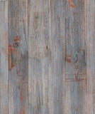 Barn Wood Floordrop