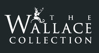 The Wallace Collection Shop