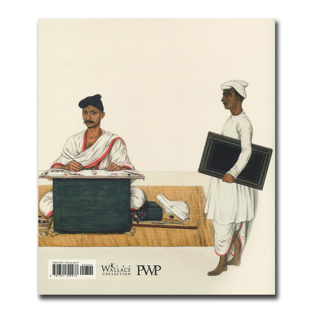 Forgotten Masters Exhibition Catalogue