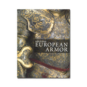 How to Read European Armour - Metropolitan Museum of Art Series