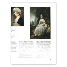 Joshua Reynolds: Experiments in Paint