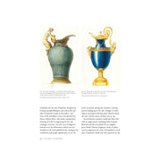 Gilded Interiors: Parisian Luxury & the Antique, Page 66.