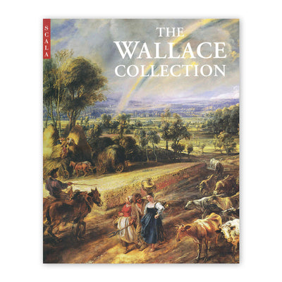 The Wallace Collection: Scala Edition