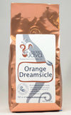 orange-dreamsicle-coffee