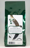 organic-rainforest-blend-coffee