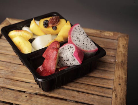 Fruit Energy Box - Falhari