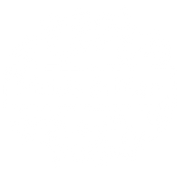 Maids and Men