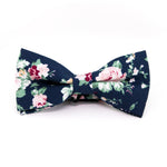 Port Angeles Bow Tie