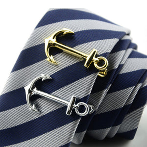 Anchor Tie Bar